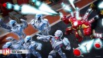 Disney Infinity 3 0 28 01 2016 Marvel Battlegrounds (4)
