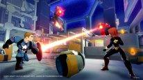 Disney Infinity 3 0 28 01 2016 Marvel Battlegrounds (5)