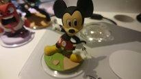 Disney Infinity 3.0 Edition 0006 1