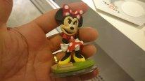 Disney Infinity 3.0 Edition 0012 1