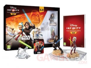 disney infinity 3 0 star wars clone wars pack bundle leak
