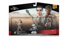 Disney Infinity 3.0 Star Wars Le Re?veil de la Force 2