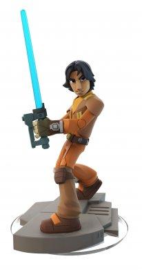 Disney Infinity 3 0 Star Wars Rebels 12 06 2015 figurine (1)