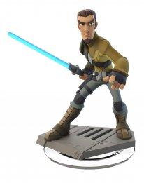 Disney Infinity 3 0 Star Wars Rebels 12 06 2015 figurine (2)
