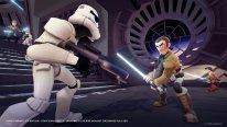 Disney Infinity 3 0 Star Wars Rebels 12 06 2015 screenshot (2)