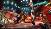 Disney Infinity 3 0 Star Wars Rebels 12 06 2015 screenshot (5)