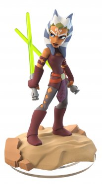 Disney Infinity 3 0 Twilight of the Republic 27 05 2015 figurine (1)