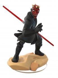 Disney Infinity 3 0 Twilight of the Republic 27 05 2015 figurine (3)