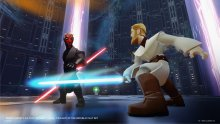 Disney-Infinity-3-0-Twilight-of-the-Republic_27-05-2015_screenshot (11)