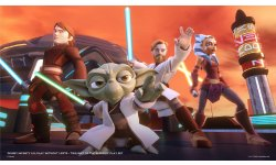 Disney Infinity 3 0 Twilight of the Republic 27 05 2015 screenshot (7)