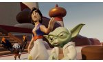 disney infinity 4 0 kingdoms aurait du etre enorme cross over preuve cette video gameplay