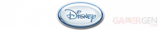 disney logo.