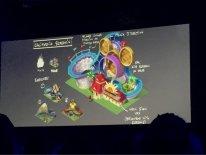 Disney Magic Kingdoms 16 08 2015 panel pic 1