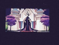 Disney Magic Kingdoms 16 08 2015 panel pic 2