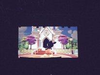 Disney Magic Kingdoms 16 08 2015 panel pic 3