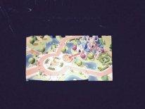 Disney Magic Kingdoms 16 08 2015 panel pic 4