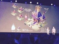 Disney Magic Kingdoms 16 08 2015 panel pic 5