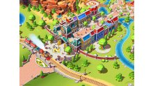 Disney-Magic-Kingdoms_screenshot (1)