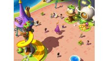 Disney-Magic-Kingdoms_screenshot (2)