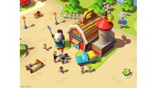 Disney-Magic-Kingdoms_screenshot (3)