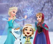 Disney Magical World 2 2015 06 07 2015 screenshot 1