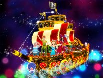 Disney Magical World 2 2015 06 07 2015 screenshot 2