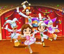 Disney Magical World 2 2015 06 07 2015 screenshot 3