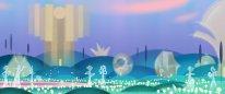 Disney Pixar Soul pic 1