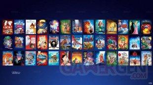 Disney Plus 03 12 04 2019