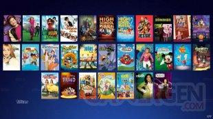 Disney Plus 05 12 04 2019