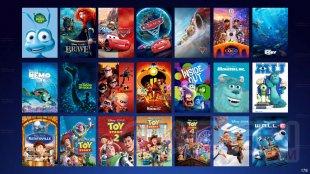 Disney Plus 06 12 04 2019