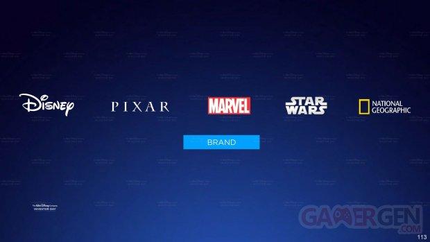 Disney Plus 11 12 04 2019