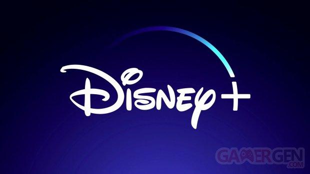Disney Plus 12 04 2019