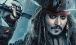 disney plus sorties semaine france pirates caraibes 5 marvel future avengers zenimation