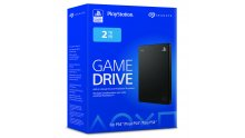 Disque Dur PS4 Seagate 2 To images (2)