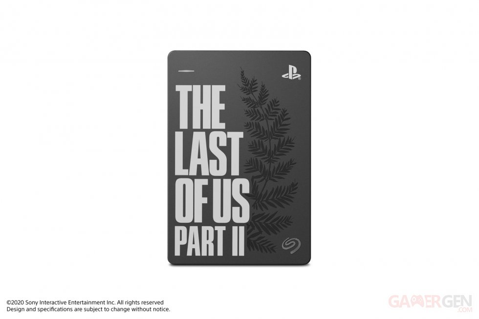 Disque-dur-Seagate-The-Last-of-Us-Part-II-04-19-05-2020