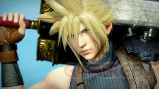 Dissidia Final Fantasy 11.04.2015  (1)