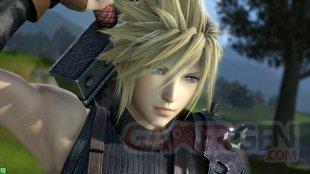 Dissidia Final Fantasy 11.04.2015  (2)