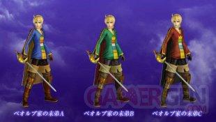 Dissidia Final Fantasy 13 04 2016 pic 1