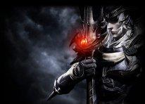 DISSIDIA Final Fantasy 14 02 2015 key art