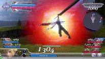 Dissidia Final Fantasy 23 05 2015 screenshot 53