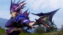 Dissidia Final Fantasy 25 07 2016 Kain screenshot 1