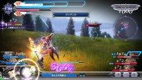 Dissidia Final Fantasy 25 07 2016 Kain screenshot 2