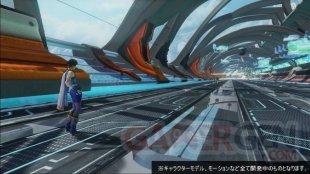 Dissidia Final Fantasy (4)