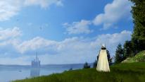 Dissidia Final Fantasy Arcade (1)