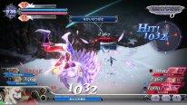 Dissidia Final Fantasy Arcade 27 06 2016 screenshot 3