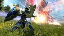 Dissidia Final Fantasy Arcade (3)