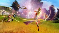Dissidia Final Fantasy Arcade (4)