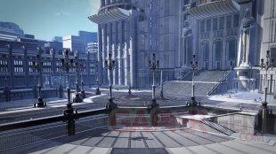 Dissidia Final Fantasy NT 01 18 10 2018