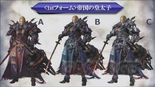 Dissidia Final Fantasy NT 02 25 03 2019